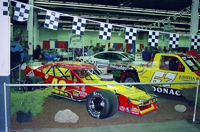 Racearama-1998