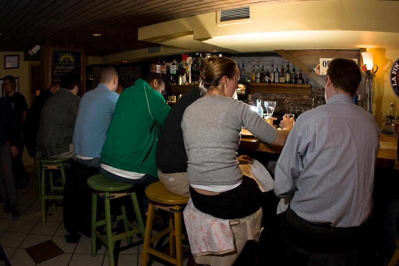 BeerAdvocate-6.jpg