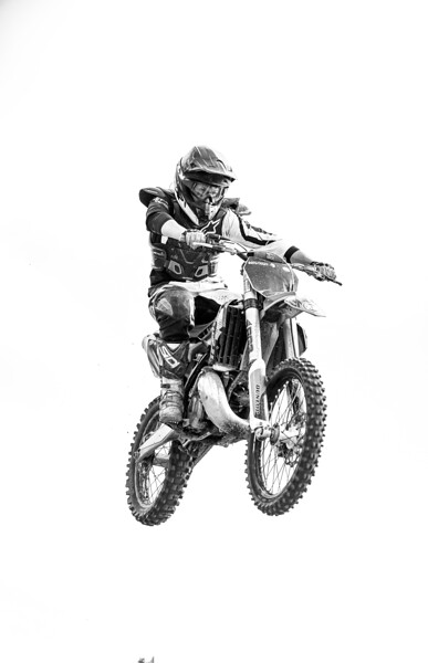 Dirt-105.jpg