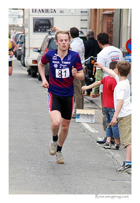 TTL-Triathlon-468.jpg