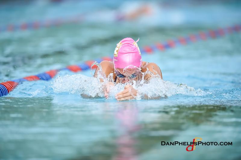 2019 SwimMAC Mornings-39.jpg