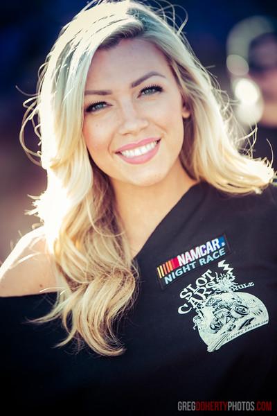 namcar-night-races-7996.jpg
