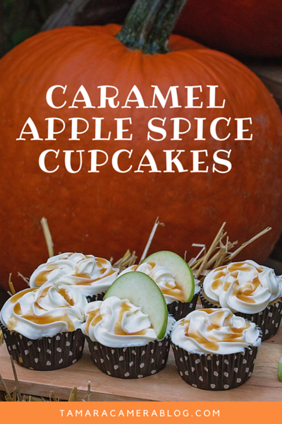 caramel apple spice cupcakes.png