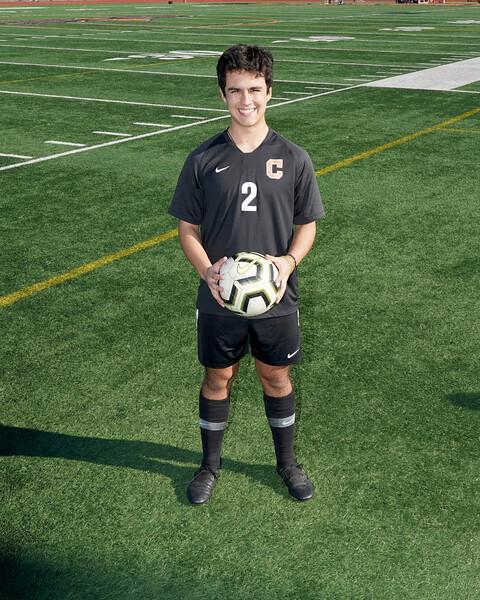 soccer (6).JPG