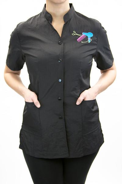 anna jacket black4.jpg