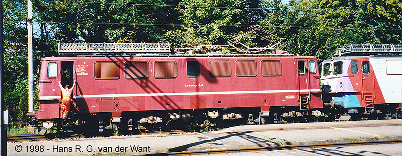 MThB, Kreuzlingen. 08-1998