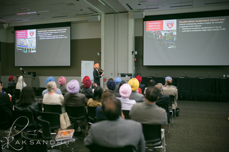 TSF-Conference-067.jpg