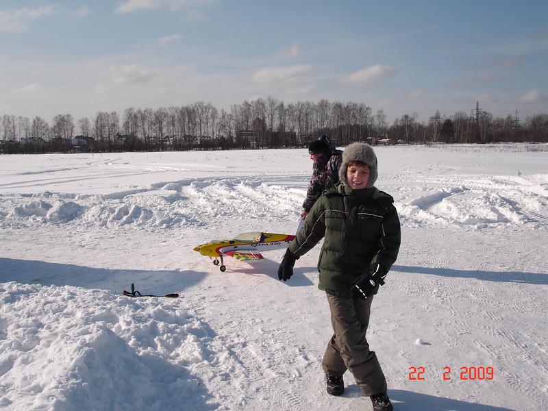 2009-02-23 ВПП Балашиха 17.JPG