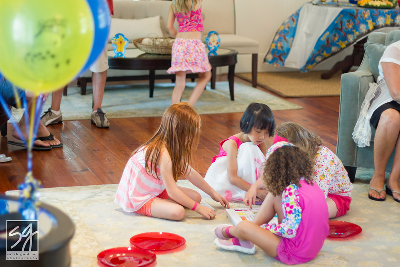 Childrens-birthday-party-photographer-charleston (92).jpg