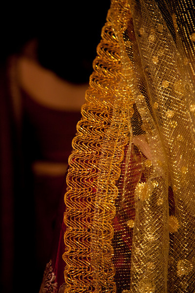 Emmalynne_Kaushik_Wedding-562.jpg