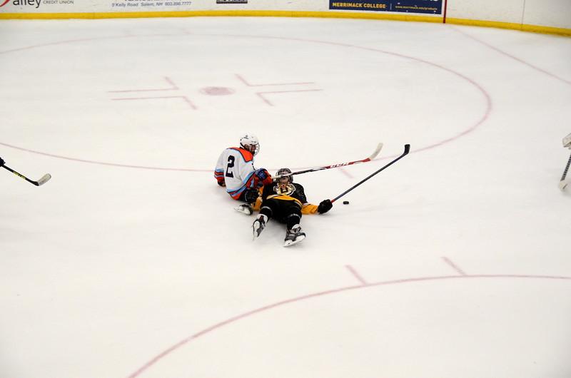 141122 Jr. Bruins Hockey-102.JPG