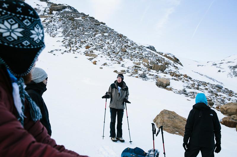 200124_Schneeschuhtour Engstligenalp_web-185.jpg