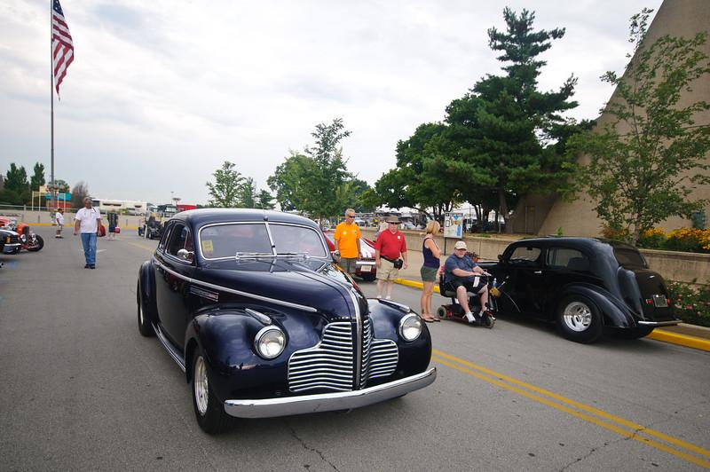 2011 Kentucky NSRA-1393.jpg
