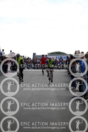 Ocean City Half Marathon Schools Challenge 2019 2