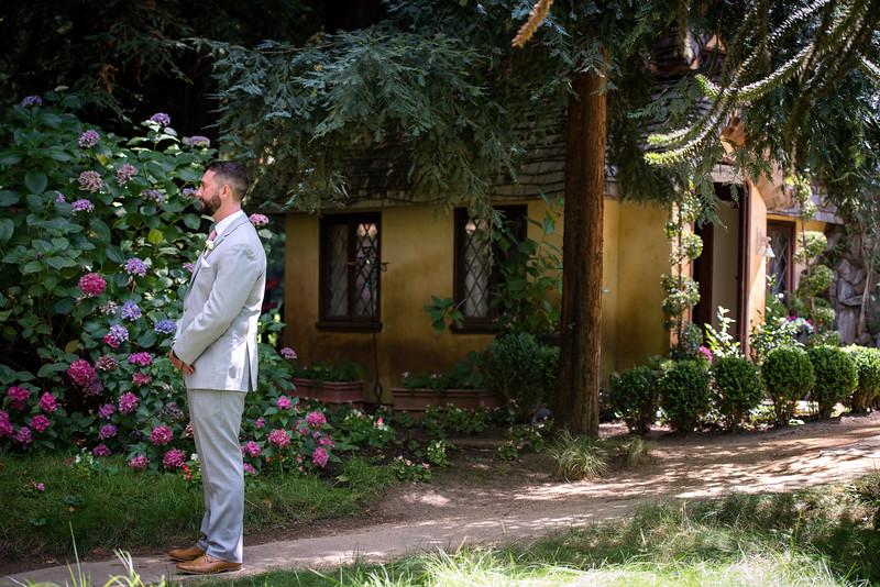 Neelam_and_Matt_Nestldown_Wedding-1088.jpg