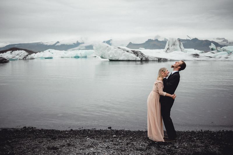 Iceland NYC Chicago International Travel Wedding Elopement Photographer - Kim Kevin234.jpg