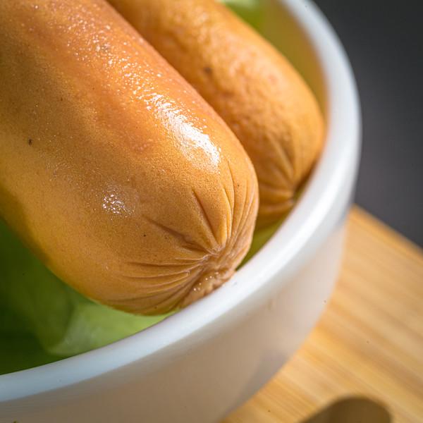 Sun Kee food fresh -105.jpg