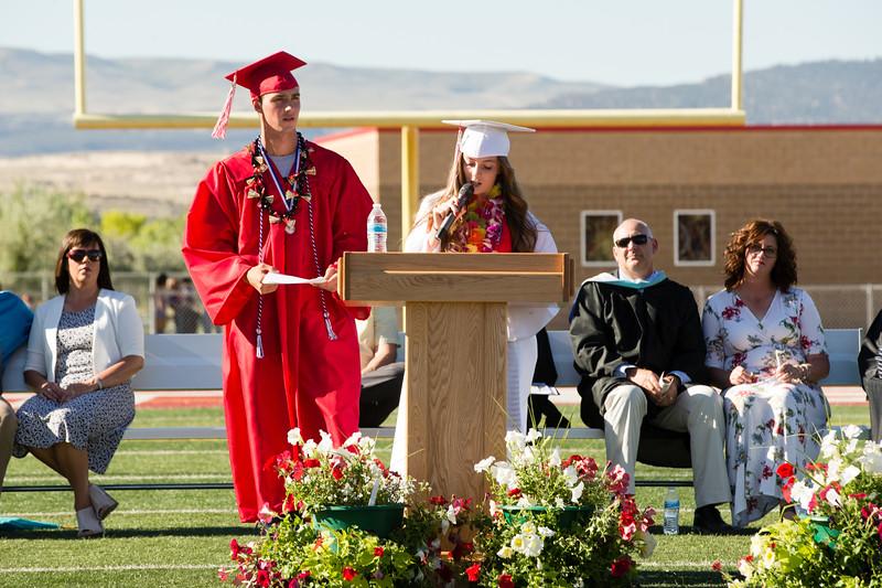 UHS Graduation 2018-136.jpg