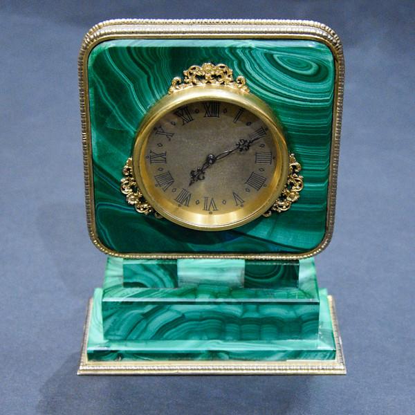 _D726343 Antique Clock Emporium.jpg