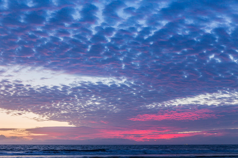 Sunset Sky 00278.jpg