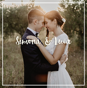 Simona & Luca