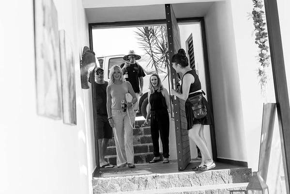 19-05 Suzy 50, villa Suryia