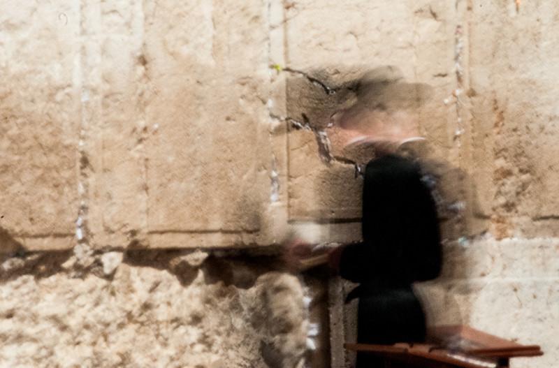 Israel_1466.jpg