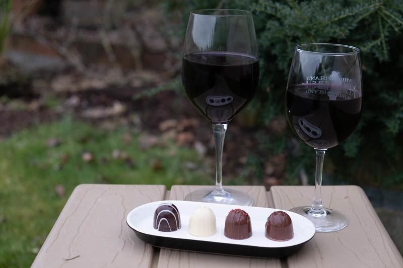 Wine and Chocolate_101.jpg