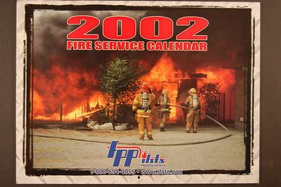 2002 I.F.S.T.A.