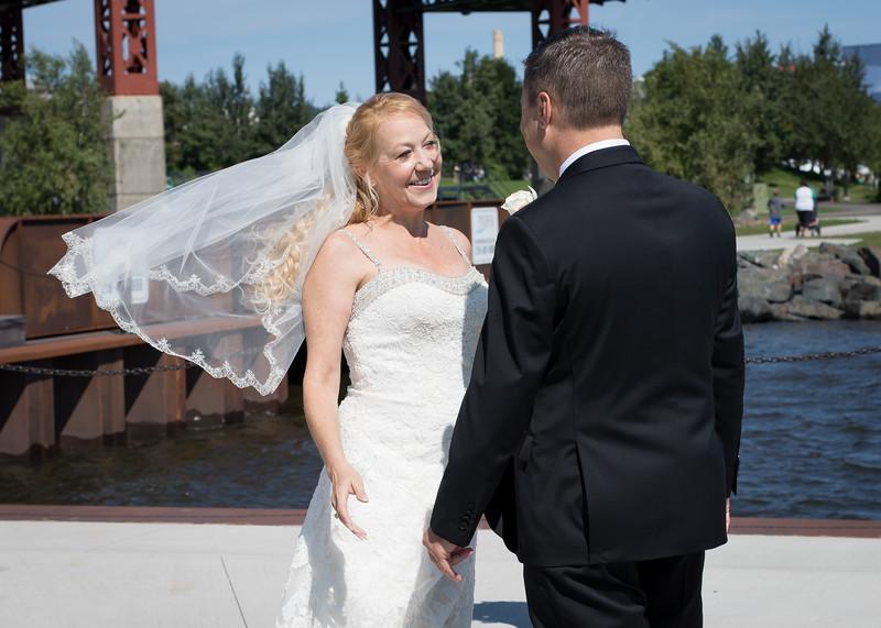 Lodle Wedding-42.jpg