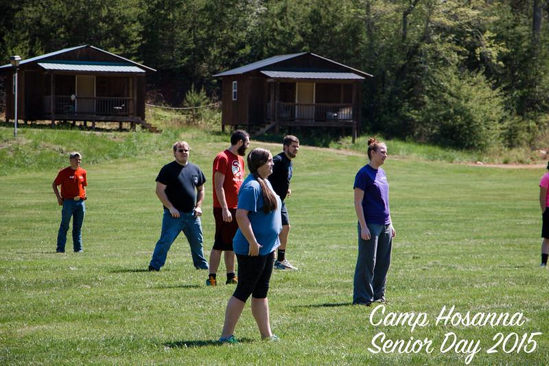 2015-Camp-Hosanna-Sr-Day-478.jpg