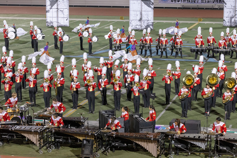 20181110 Southwest Regional Tournament 038.jpg