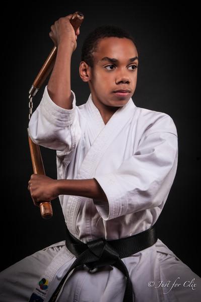 Karate_Test-457-Edit.jpg