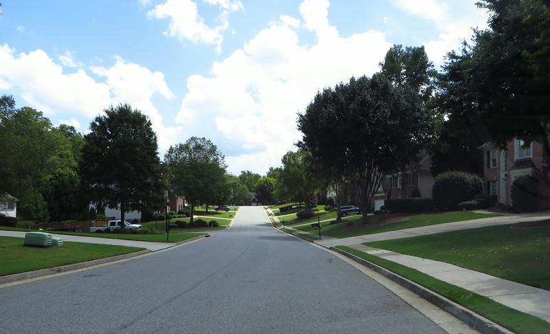 Bethany Creek North Milton GA (14).JPG