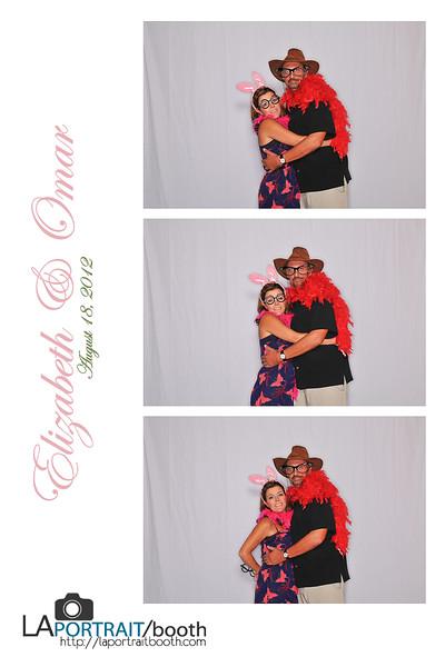 Elizabeth & Omar Photobooth Prints-66