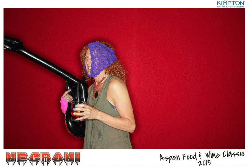 Negroni at The Aspen Food & Wine Classic - 2013.jpg-487.jpg