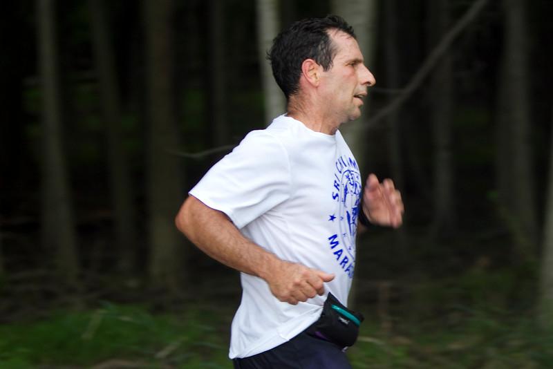 marathon11 - 311.jpg