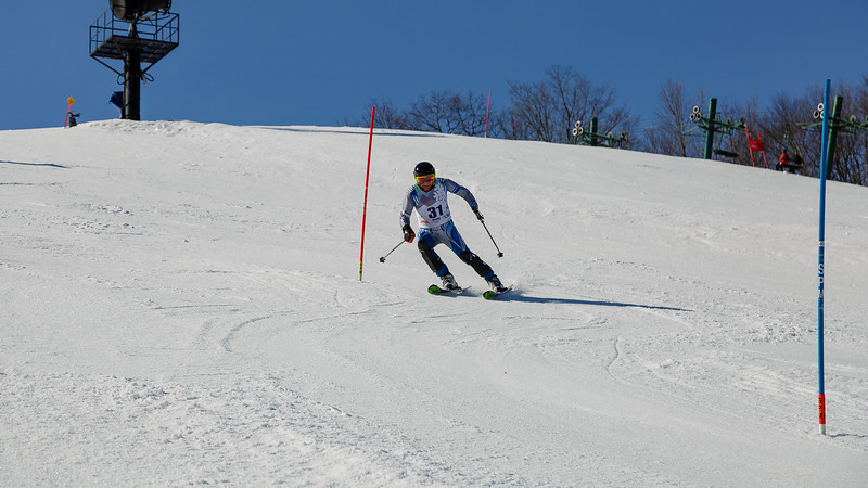 2018 SL4 Course2 Run2 (218).jpg