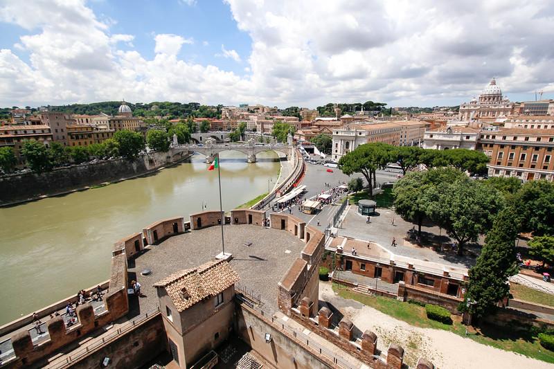 Rome- Italy - Jun 2014 - 584.jpg