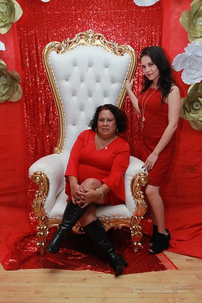 Latina Mentoring Academy X Aniversary-0311.jpg