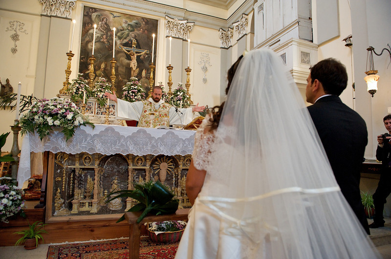 wedding-marianna-2009-0591.jpg