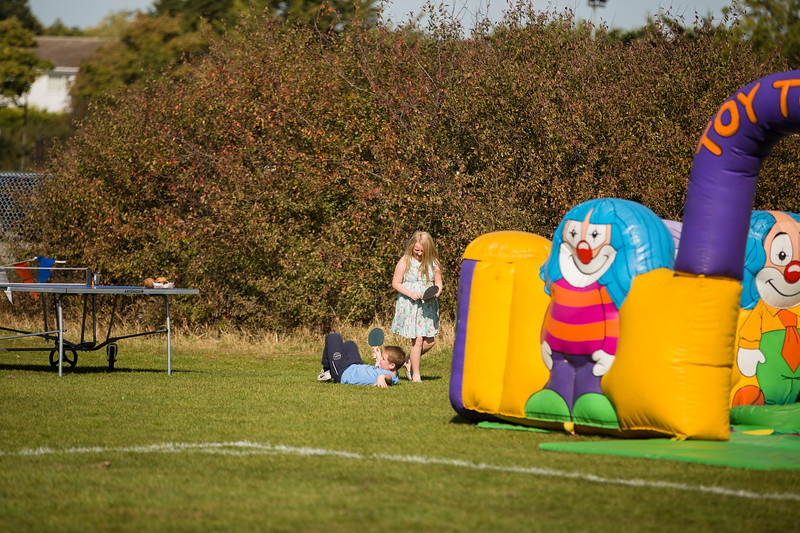 bensavellphotography_lloyds_clinical_homecare_family_fun_day_event_photography (195 of 405).jpg