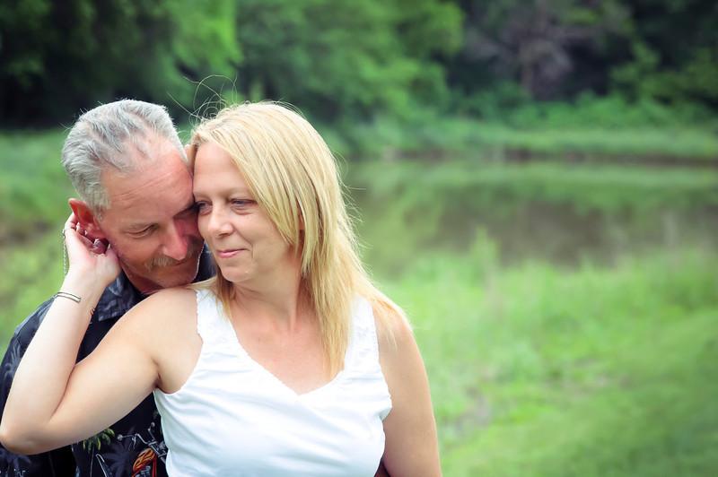 Bill Linda Pre-Wedding-4621.jpg
