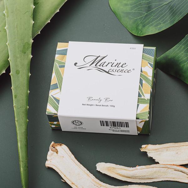 MArine Essence-60.jpg
