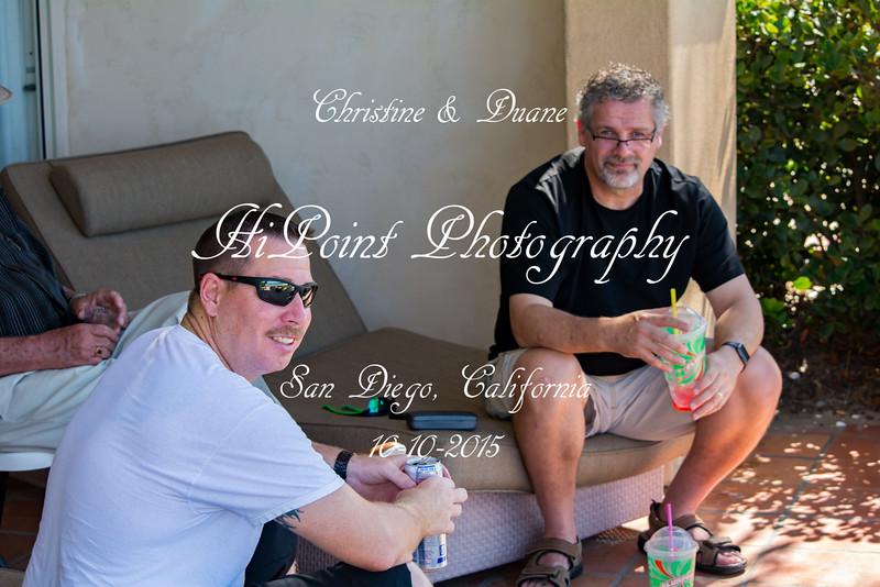 HiPointPhotography-7217.jpg