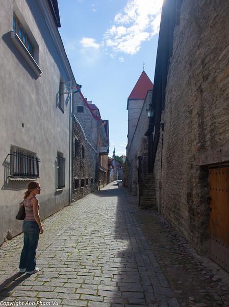 Tallinn August 2010 118.jpg