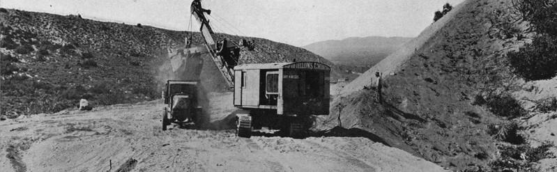 1934-07-CAHiPub-12d.jpg