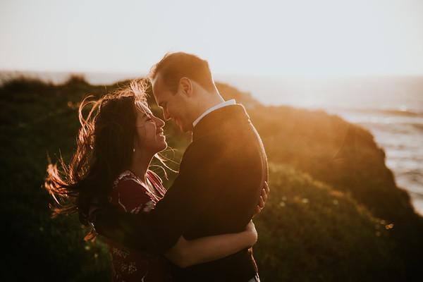 Daniel & Daniella | Love Session