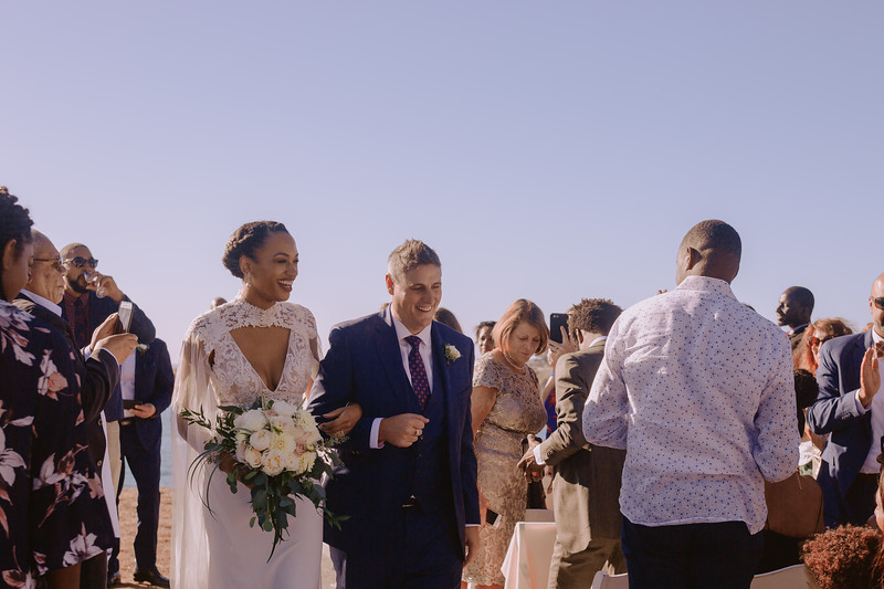 KEVIN AND LEAH-296.jpg