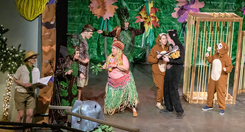 ZP Jungle Book Performance -_5001242.jpg